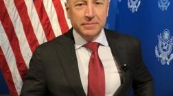 Курт Волкер: Однажды Украина станет членом НАТО