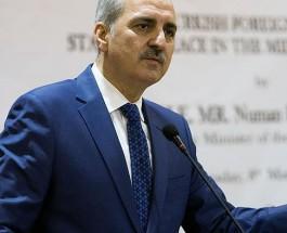 «Если б не война сирийского режима против собственного народа, не было бы ДАЕШ»