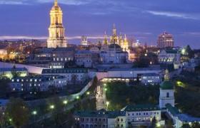 Раскол в УПЦ МП. Иерархи Подолья, Полесья, Киевщины, Сум и Херсона не поддержали кампанию против автокефалии