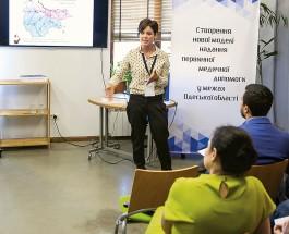 Мария Гайдар: «В Украине ощущается какая-то физическая любовь к жизни и стране. В России этого нет»