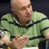 «Эхо Москвы» заговорит по-украински