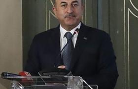Россия для Турции не альтернатива НАТО или Европе