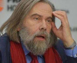Михаил Погребинский объяснил зачем Москва пытается впихнуть ОРДЛО в Украину