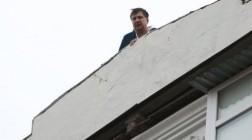 Мученик Михо: Причины гонений на Саакашвили