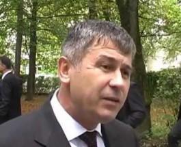 Михаил Ланьо — это осужденный насильник из банды Януковича
