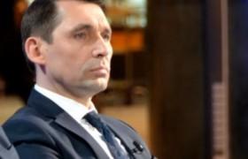 Николай Точицкий: Никаких компромиссов в отношении суверенитета Украины над Крымом не будет