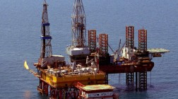 «Нафтогаз» подал иск против России на $5 миллиардов из-за захвата активов в Крыму
