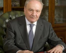Кремль хочет возобновить дискуссии о федерализации Республики Молдова