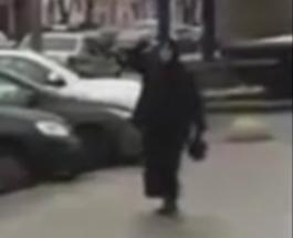 Аркадий Бабченко прокомментировал убийство ребенка няней в Москве