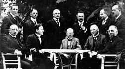 Как приход к власти Гитлера обескровил немецкую физику