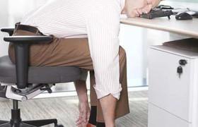 В Швеции открыли вакансию для профессиональных бездельников