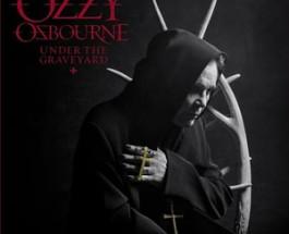 Оззи Осборн выпустил клип на сингл Under the Graveyard