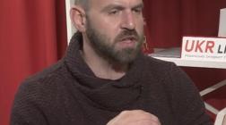 Павел Казарин: В России произошла украинизация медийного пространства