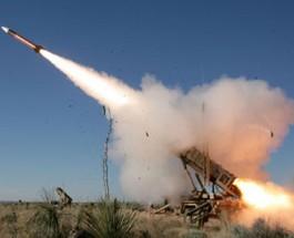 США предоставят украинской армии ЗРК «Пэтриот»