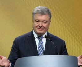 Кремль рассчитывает на проигрыш Порошенко, чтобы договориться с новым президентом