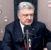 Порошенко отстраняет Медведчука от переговоров