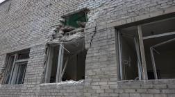 Теракты в мирных городах Украины: пока все идет по плану Москвы