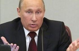 Эдвард Лукас: Кремль намерен предложить Киеву сделку по оккупированным территориям