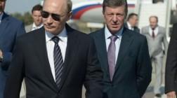 Как Украине избежать кремлевской «молдованизации»