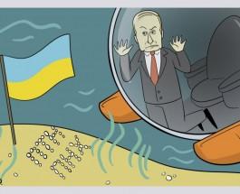 Иван Ленский: Что будет с Крымом после развала России