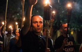 Проблемы «белых людей»