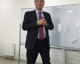 Роман Ващук: «Такого феномена избирательной кампании не было ни в одной стране мира»