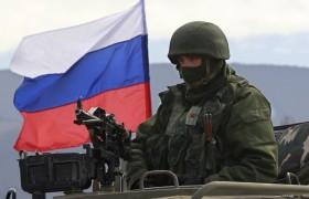 Если Россия не будет разрушена