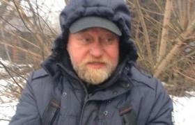 Неприкасаемый подручный Медведчука задержан с партией оружия, на пути из ОРДЛО в Украину