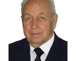 Некролог Николаю Яковлевичу Шатилину