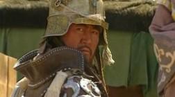 Серик Малеев:  Почему казахи считают Чингисхана протоказахом