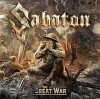 «Fields Of Verdun» — новое видео SABATON