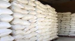 Украина установила рекорд по экспорту сахара