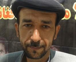 Афганский моджахед : Украина способна победить Россию