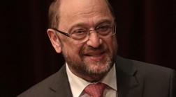 Шульц борется за создание «Соединенных Штатов Европы» к 2025 году