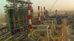 Нефть по $100 за барель