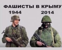 """""""Победобесие"""" – новый клип от Мирко Саблич"""