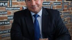 Марк Войджер: Россия хочет запустить в Украине «брекзиты», чтобы перейти к разделу вашего государства