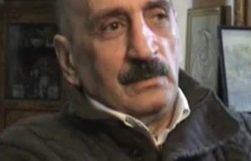 Сергей Григорьянц: Практически весь мир считает русских злодеями, злодеями, как народ