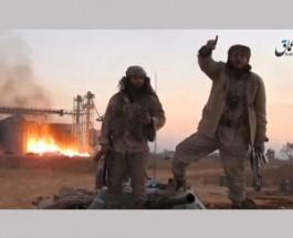 Пиррова победа Москвы и Дамаска