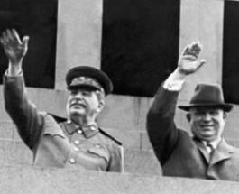 Что получила Россия вместо Крыма в 1954 году