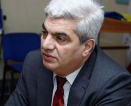 Армения совершила ошибку, став членом Евразийского союза