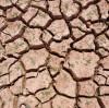 Из-за климатических изменений Украина «сместилась» на 400 километров на юг