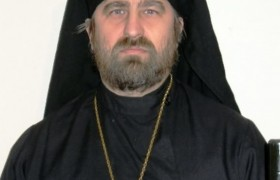 Беларусская церковь высказалась за предоставление томоса УПЦ и также намерена получить автокефалию