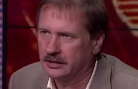 Россия: Как можно зазомбировать общество, не устраивая изоляции