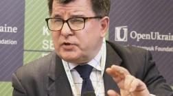 Тарас Кузьо: РПЦ — это последний рычаг влияния РФ на Украину