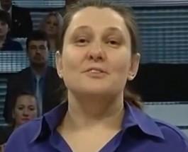 Татьяна Монтян: Как стать и сколько стоит стать судьей или прокурором