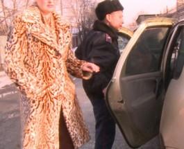В Казахстане осудили этническую русскую за сепаратизм и оскорбление казахов