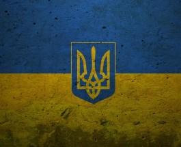 Джон Хербст:  Реформы в Украине не такие плохие, как считает общество