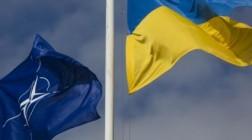 Венгрия заблокировала проведение заседания комиссии Украина-НАТО, которое и не планировалось проводить
