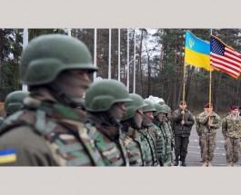 Почему Украине пора вступать в НАТО